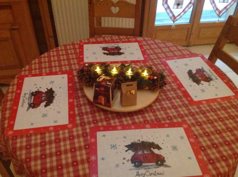 Le Mazot Noel 3